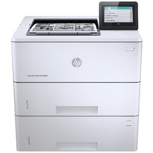 HP LaserJet Enterprise Mono Laser Printer M506x