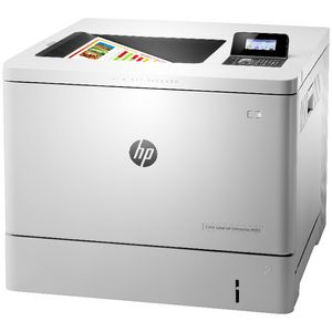 HP LaserJet Enterprise Colour Laser Printer M552dn