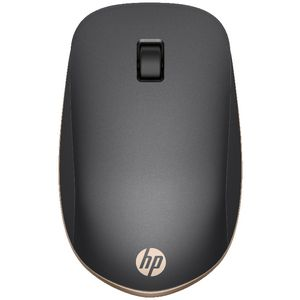HP Bluetooth Mouse Dark Ash Z5000