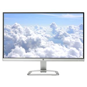 "HP 23"" IPS Monitor 23er"