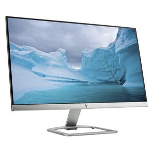 "HP 25"" IPS Monitor 25er"