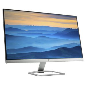 "HP 27"" IPS Monitor 27er"