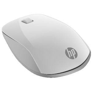 HP Wireless Bluetooth Mouse Z5000