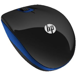 HP Wireless Mouse Z3600
