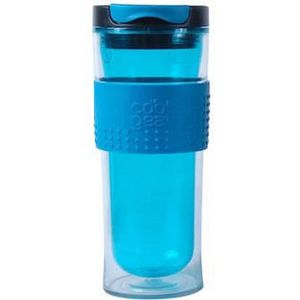 Cool Gear 414mL Travel Mug