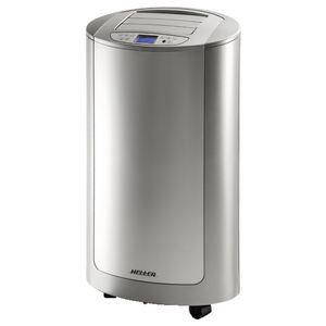 Heller 4.4kW Portable Air Conditioner