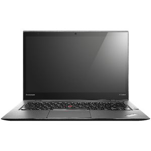 ThinkPad X1 Carbon 5th Gen Core i5 Laptop + 3 Year Warranty