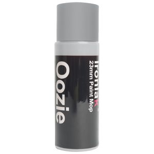 Ironlak Oozie Paint Mop 23mm Washington Grey