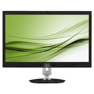"Philips 27"" Monitor 271P4QPJKEB"