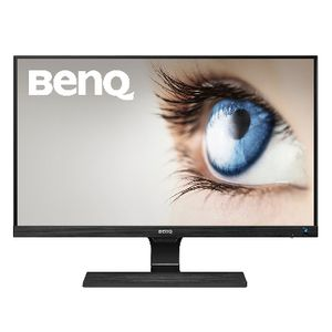 "BenQ Eye Care 27"" Monitor EW2775ZH"