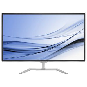 "Philips 31.5"" Monitor 323E7QDAA"