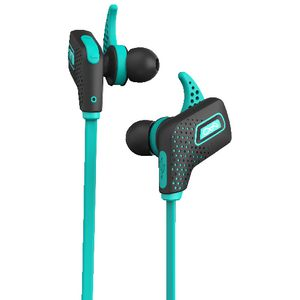 BlueAnt Pump Lite 2 Wireless Sports Headphones Teal