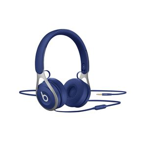 Beats EP On Ear Headphones Blue