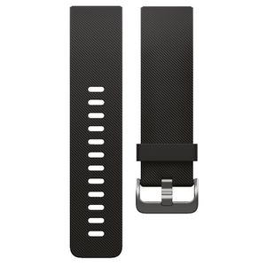 Fitbit Blaze Accessory Band Small Black