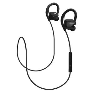 Jabra Step Wireless Earphones Black