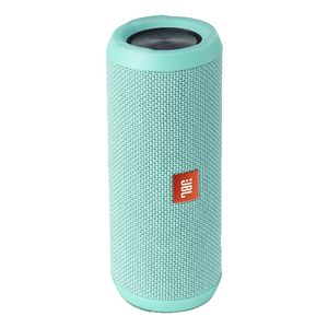 JBL Flip 3 Portable Bluetooth Speaker Teal
