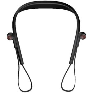 Jabra Halo Smart Bluetooth Earbuds