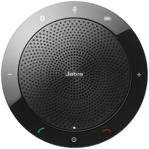 Jabra Speak Bluetooth Speaker 510