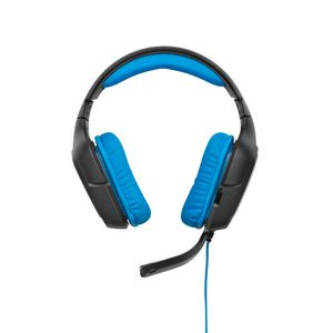 Logitech Gaming Headset G430