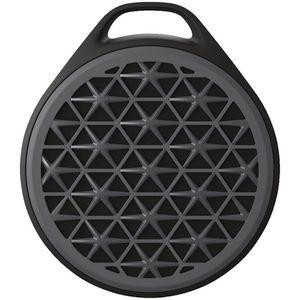Logitech Wireless Speaker Black X50 | Tuggl
