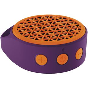 Logitech Wireless Speaker Blue X50  edd43bb9d5859
