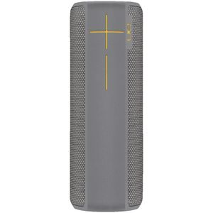 Ultimate Ears Boom 2 Portable Speaker Stone