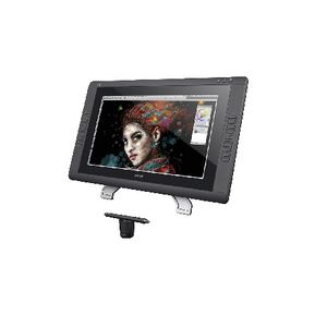 "Wacom Cintiq 22HD Creative Pen & Touch 21.5"" Display DTH-2200"