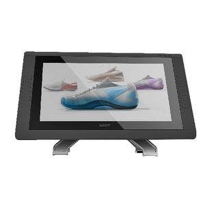 "Wacom Cintiq 22HD Creative Pen 21.5"" Display DTK-2200"