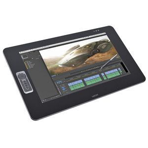 "Wacom Cintiq 27QHD Pen 27"" Display DTH-2700"
