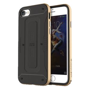 Wetherby Guardian Air iPhone 7/8 Case Gold