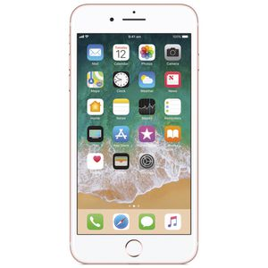 iPhone 7 Plus 32GB Rose Gold at Officeworks in Campbellfield, VIC | Tuggl