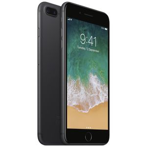iPhone 7 Plus 256GB Black at Officeworks in Campbellfield, VIC | Tuggl