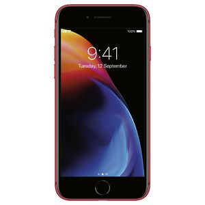iPhone 8 64GB (PRODUCT)RED at Officeworks in Campbellfield, VIC | Tuggl