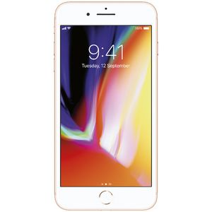 iPhone 8 Plus 64GB Gold at Officeworks in Campbellfield, VIC | Tuggl