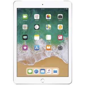 "iPad 9.7"" WiFi + Cellular 32GB Silver"