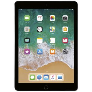 "iPad 9.7"" WiFi 32GB Space Grey"