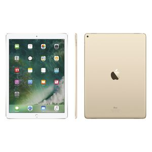 "iPad Pro 12.9"" WiFi 32GB Gold"