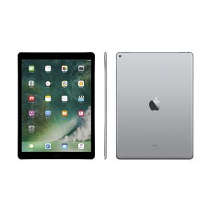 "iPad Pro 12.9"" WiFi 32GB Space Grey"