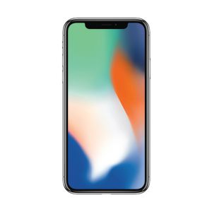 iPhone X 256GB Silver at Officeworks in Campbellfield, VIC | Tuggl