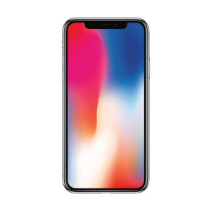 iPhone X 64GB Space Grey at Officeworks in Campbellfield, VIC | Tuggl
