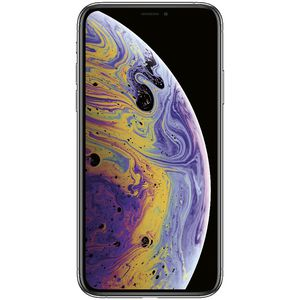 iPhone XS 256GB Silver at Officeworks in Campbellfield, VIC | Tuggl