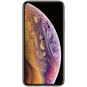 iPhone XS 64GB Gold at Officeworks in Campbellfield, VIC | Tuggl