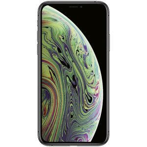 iPhone XS 64GB Space Grey at Officeworks in Campbellfield, VIC | Tuggl