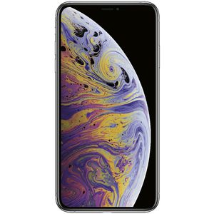 iPhone XS Max 512GB Silver at Officeworks in Campbellfield, VIC | Tuggl