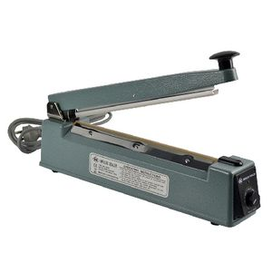 Mercier Heat Sealer 300mm