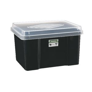 Italplast greenR File Box 32L