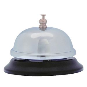 Esselte Call Bell