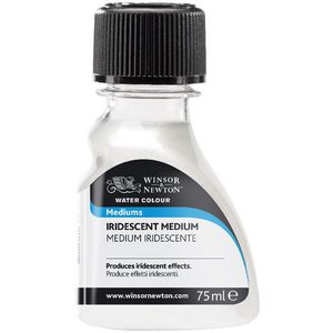 Winsor & Newton Iridescent Medium 75mL