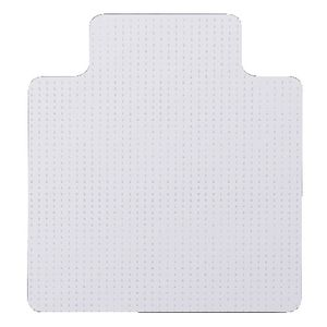 Jastek Deluxe Pile Carpet Chair Mat at Officeworks in Campbellfield, VIC | Tuggl