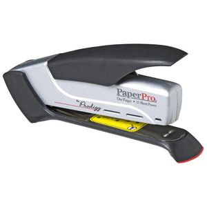 PaperPro 1110 Prodigy Full Strip Stapler